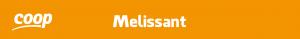 Coop Melissant Folder