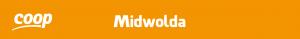 Coop Midwolda Folder