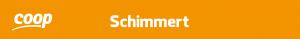 Coop Schimmert Folder
