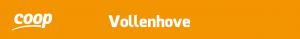 Coop Vollenhove Folder