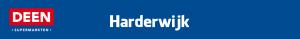 Deen Harderwijk Folder