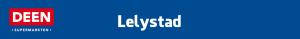 Deen Lelystad Folder