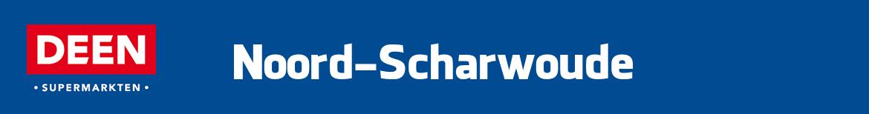 Deen Noord-Scharwoude Folder