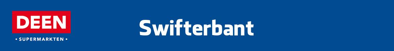 Deen Swifterbant Folder