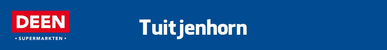 Deen Tuitjenhorn Folder