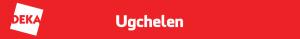 DekaMarkt Ugchelen Folder