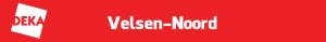 DekaMarkt Velsen-Noord Folder