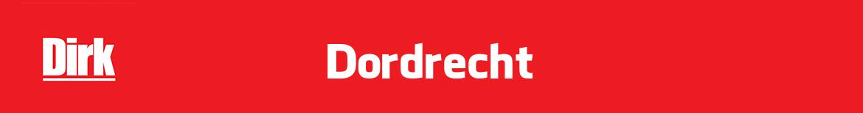 Dirk Dordrecht Folder