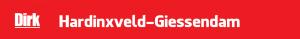 Dirk Hardinxveld-Giessendam Folder