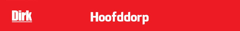 Dirk Hoofddorp Folder