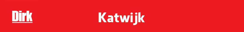 Dirk Katwijk Folder