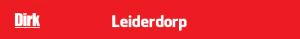 Dirk Leiderdorp Folder