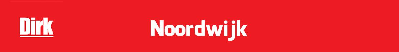 Dirk Noordwijk Folder