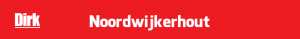 Dirk Noordwijkerhout Folder