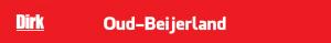 Dirk Oud-Beijerland Folder