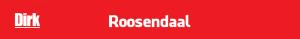 Dirk Roosendaal Folder