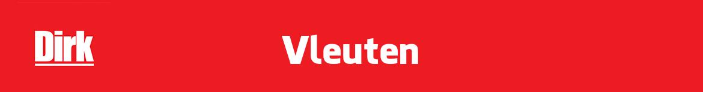 Dirk Vleuten Folder