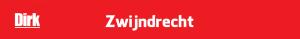 Dirk Zwijndrecht Folder