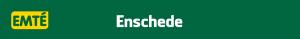 EMTE Enschede Folder