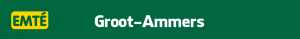 EMTE Groot-Ammers Folder