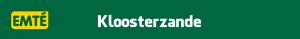 EMTE Kloosterzande Folder