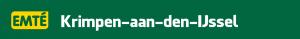 EMTE Krimpen aan den IJssel Folder