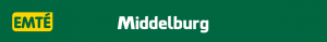 EMTE Middelburg Folder