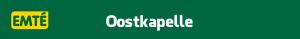 EMTE Oostkapelle Folder