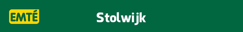 EMTE Stolwijk Folder