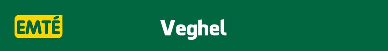 EMTE Veghel Folder