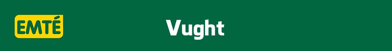 EMTE Vught Folder