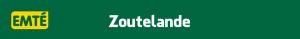 EMTE Zoutelande Folder