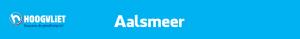 Hoogvliet Aalsmeer Folder
