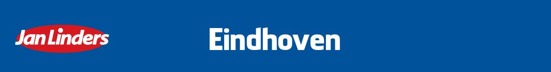 Jan Linders Eindhoven Folder