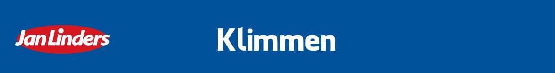 Jan Linders Klimmen Folder