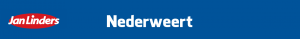 Jan Linders Nederweert Folder