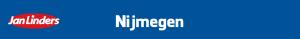Jan Linders Nijmegen Folder