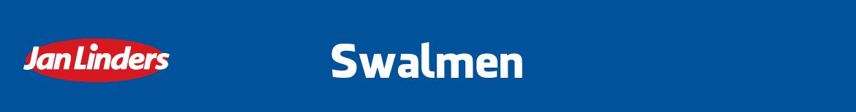 Jan Linders Swalmen Folder