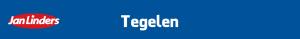 Jan Linders Tegelen Folder