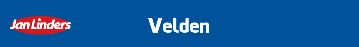 Jan Linders Velden Folder