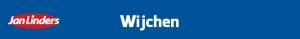 Jan Linders Wijchen Folder