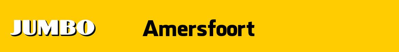 Jumbo Amersfoort Folder