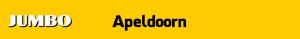 Jumbo Apeldoorn Folder