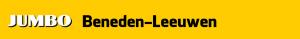 Jumbo Beneden-Leeuwen Folder