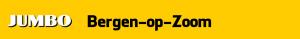 Jumbo Bergen op Zoom Folder