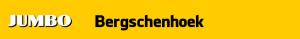 Jumbo Bergschenhoek Folder