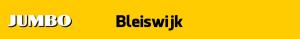Jumbo Bleiswijk Folder