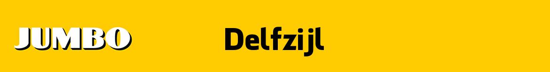 Jumbo Delfzijl Folder