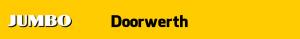 Jumbo Doorwerth Folder