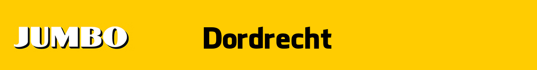 Jumbo Dordrecht Folder